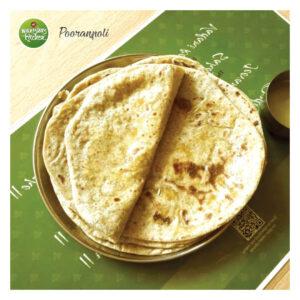 Puranpoli in Dubai by_Manishas_Kitchen